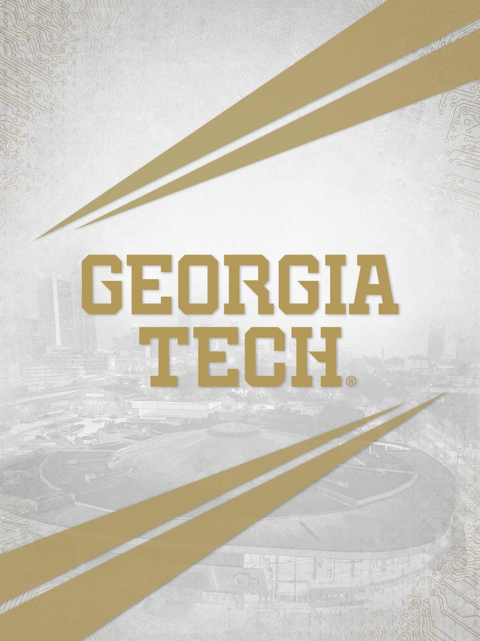 Brand - Georgia Tech
